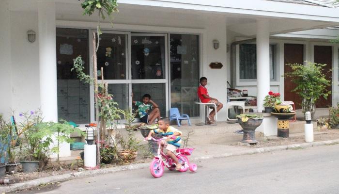 phuket sunshine village4