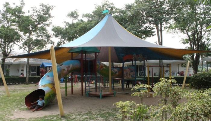 phuket sunshine village5