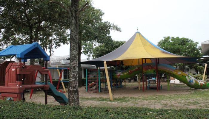 phuket sunshine village6