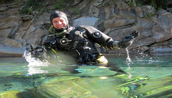christian eckl divesport tauchen muenchen phuket