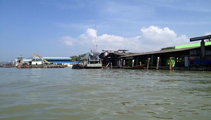 visarun ranong phuket7