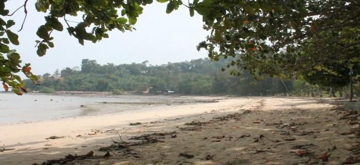 strand abseits der massen phuket