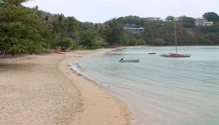ao yon beach phuket 4