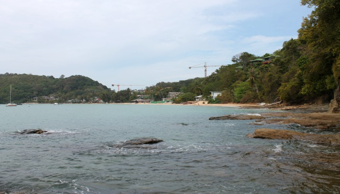 ao yon beach phuket 5