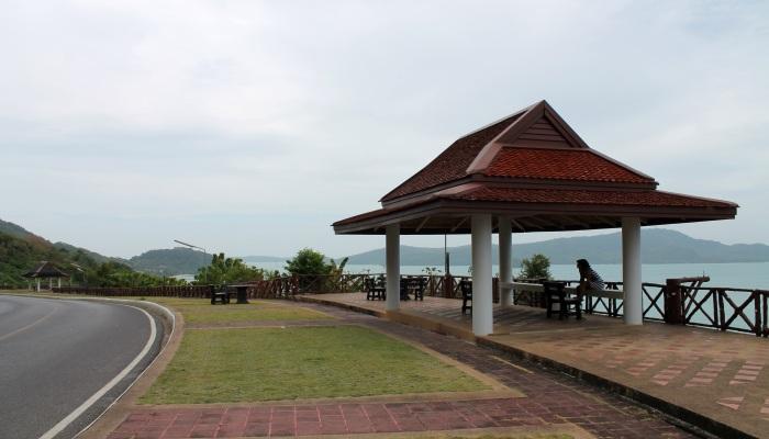 khao khat strasse phuket