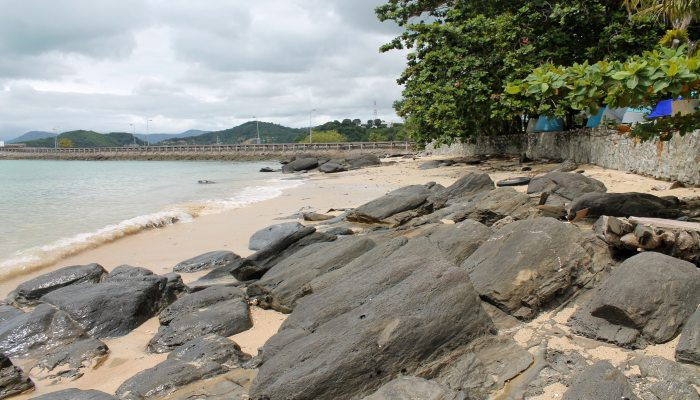 panwa aquarium beach phuket