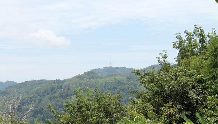 baan sattabun chalong phuket big buddha