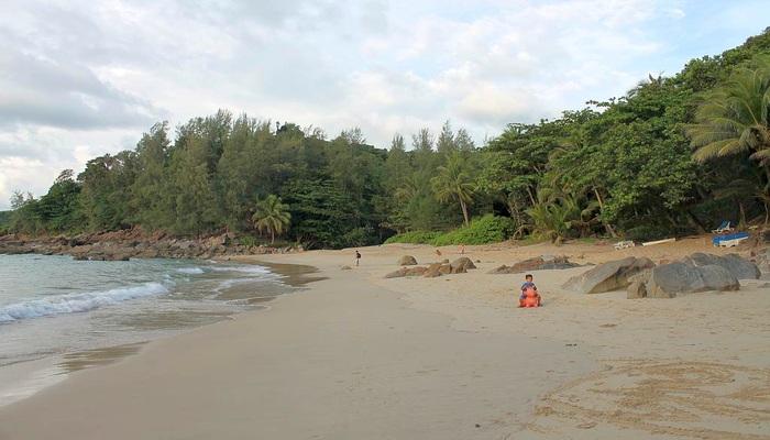 banana beach2