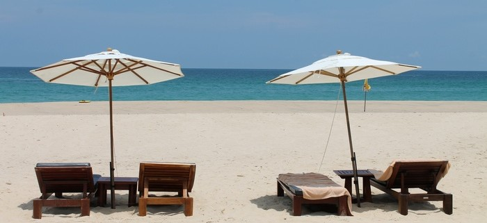 pansea beach phuket