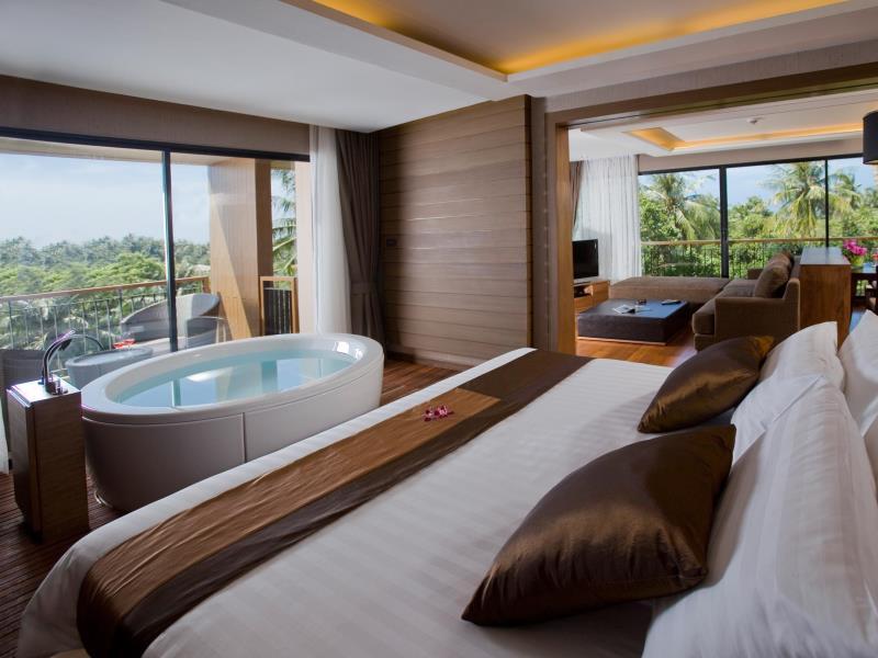 avista luxus hotel phuket