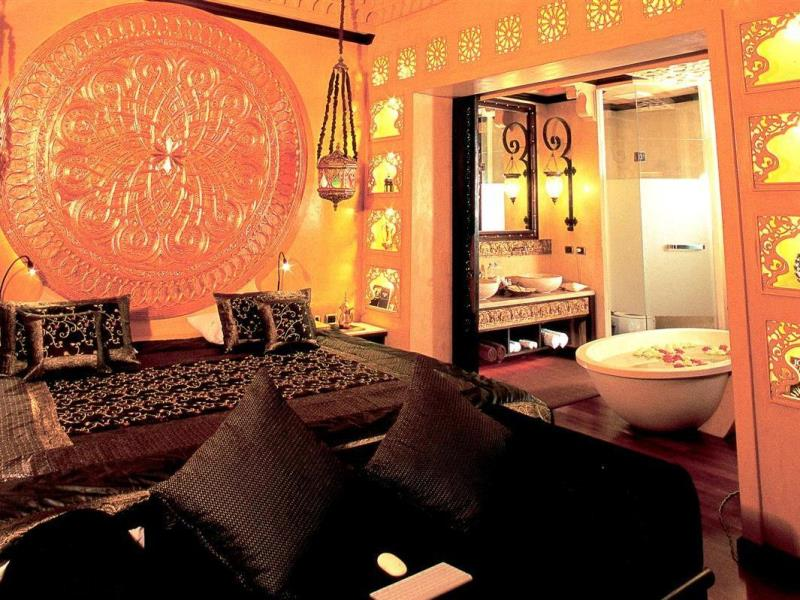 baray villa phuket romantisches hotel