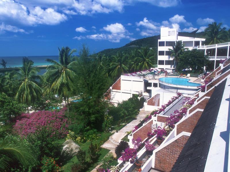best western karon familienhotel phuket