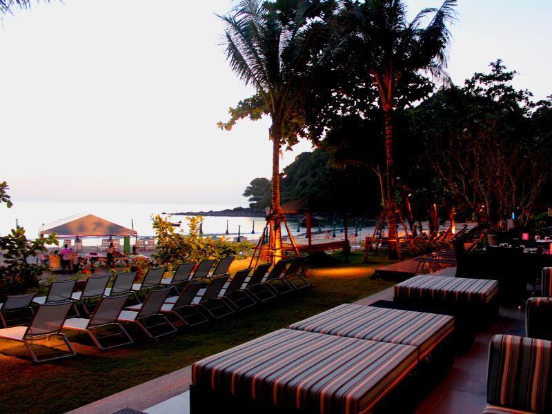 kamala beach hotel phuket urlaub romantisch
