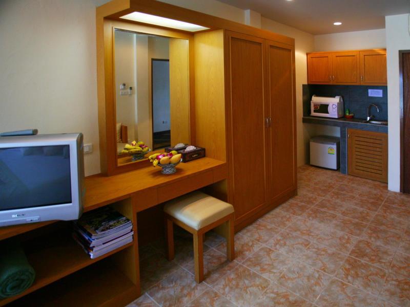 kamala dreams familienhotel phuket
