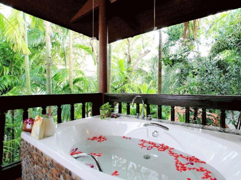 mom tri phuket hotel romantisch empfehlung