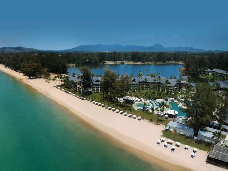 outrigger laguna familienhotel empfehlung phuket