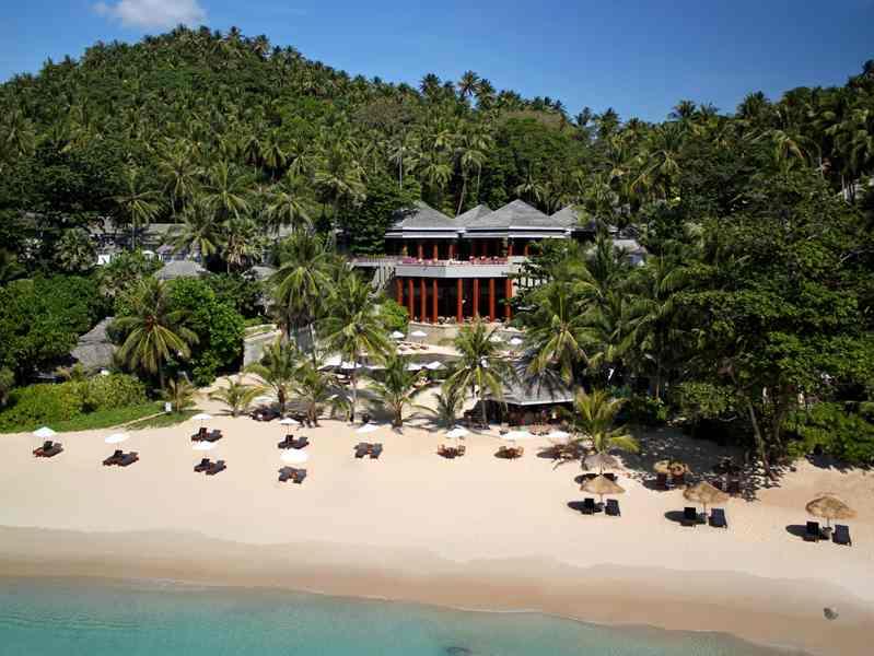 the surin hotel flitterwochen phuket