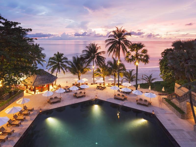 the surin hotel phuket