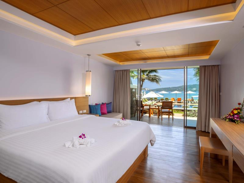 beyond resort karon beach  phuket 2