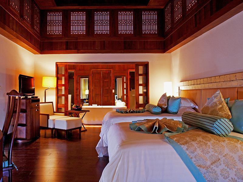 centara hotel karon beach phuket