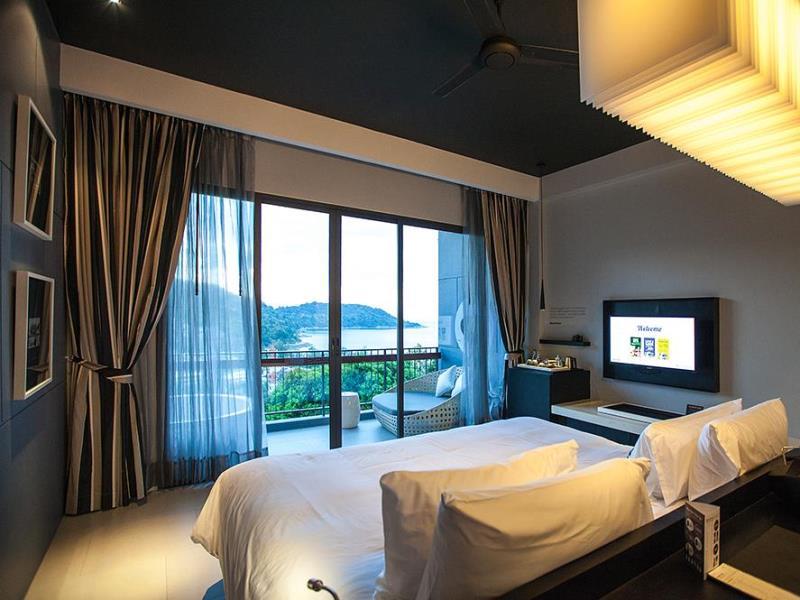 foto hotel kata beach empfehlung 2