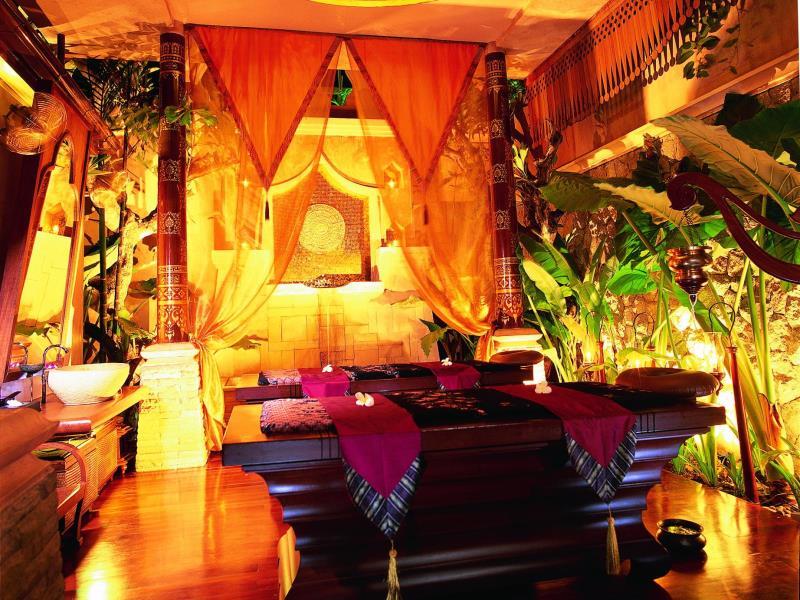 sawasdee village kata hotel 3