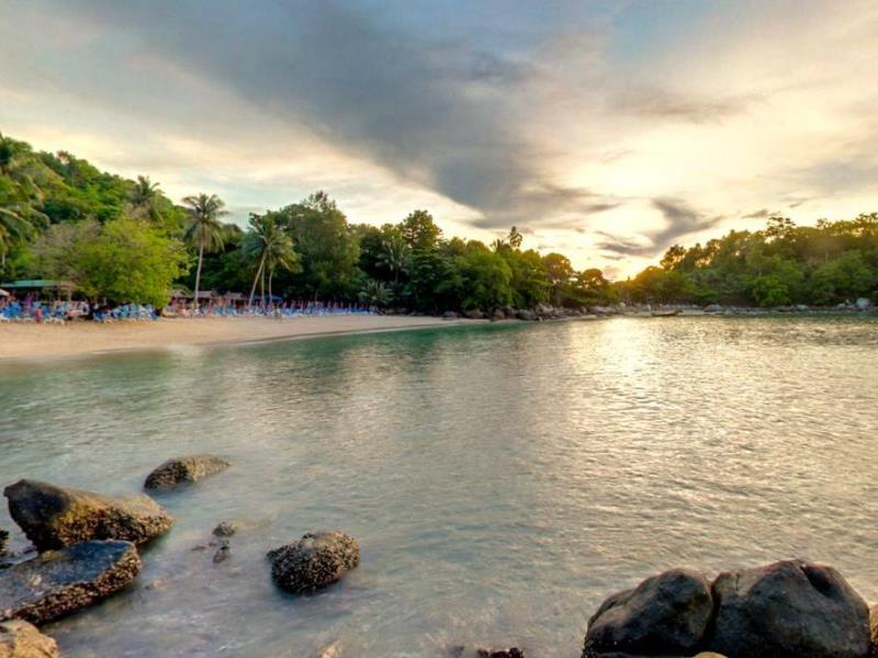 avista hideaway resort patong hotel empfehlung auf phuket
