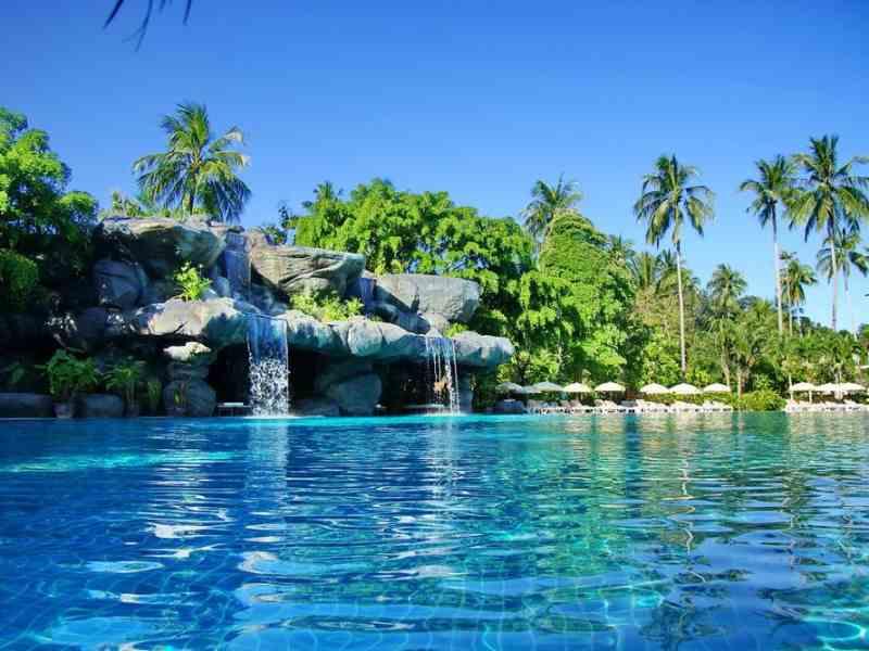duangjitt resort patong beach phuket