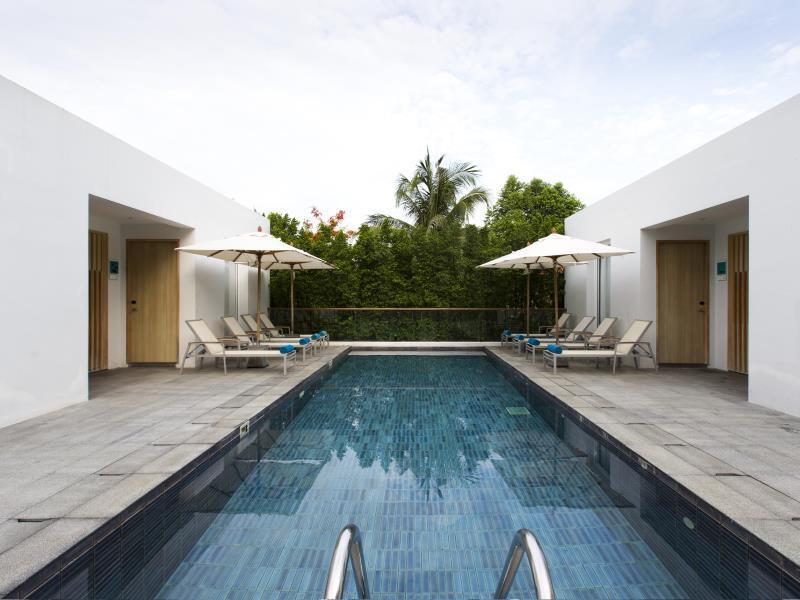 the nap patong beach hotel empfehlung phuket