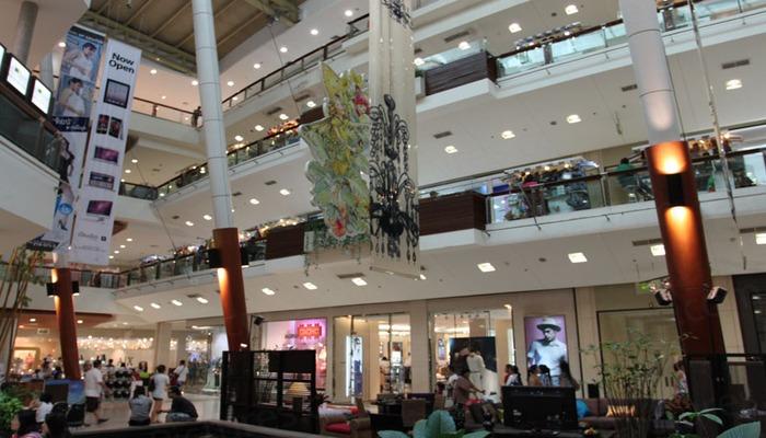 central phuket shopping