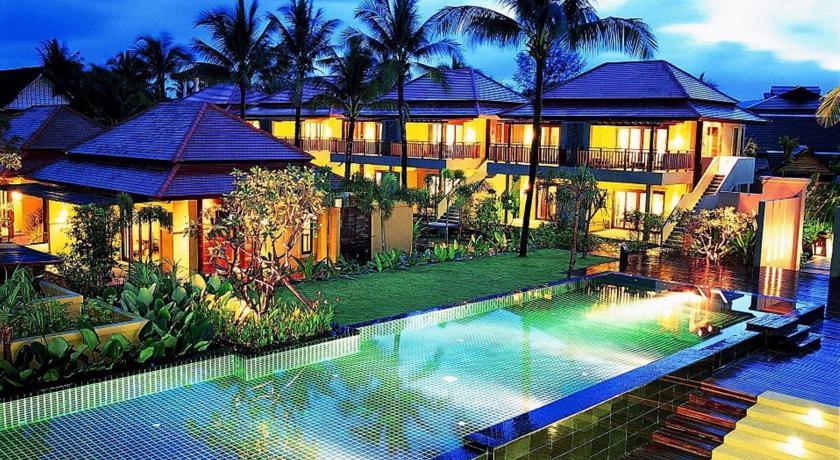 Die Besten Hotels In Khao Lak Leser Empfehlungen