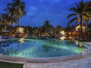 Pullmann khao lak resort hotel empfehlung 2