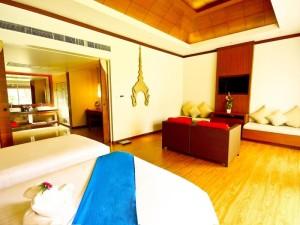 beyond resort khao lak hotel