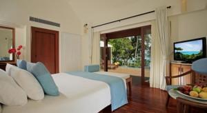 centara villas phuket karon hotel empfehlung
