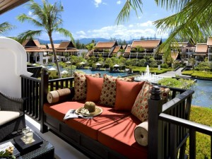 jw mariott khao lak resort and spa