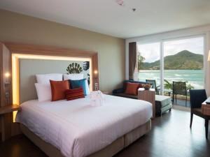 kamala beach hotel empfehlung phuket