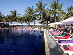 kamala beach sunprime resort