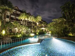 kata palm resort 2