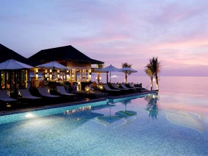 la flora resort khao lak