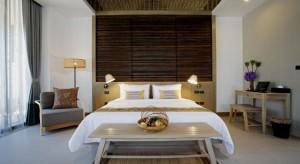 mandavaran resort