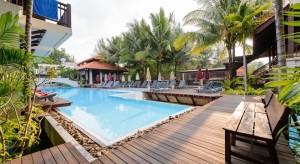 oriental resort khao lak 2
