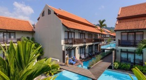 oriental resort khao lak 3