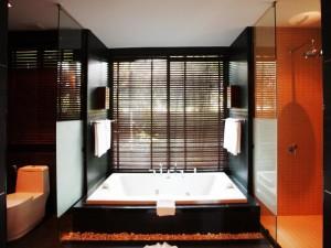 ramada hotel khao lak