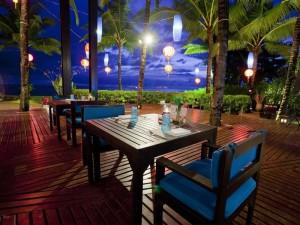 ramada  khao lak resort hotel empfehlung