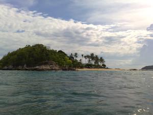 Bon_Island