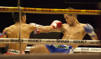 Patong-Boxing_1