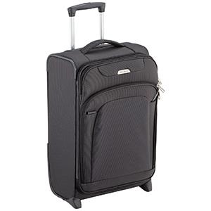 Samsonite Koffer Handgepäckkoffer New Spark Upright