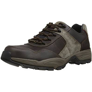 buy online 5deed 43cde camel active Evolution GTX 14 Schnürhalbschuh