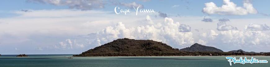 cape-yamu