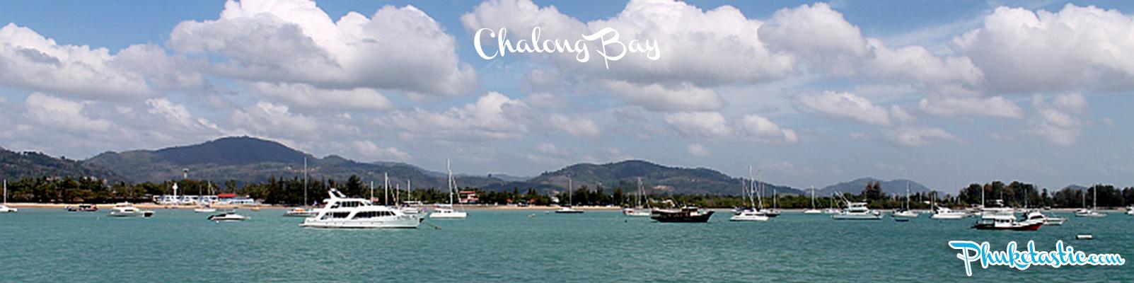 chalong-bay
